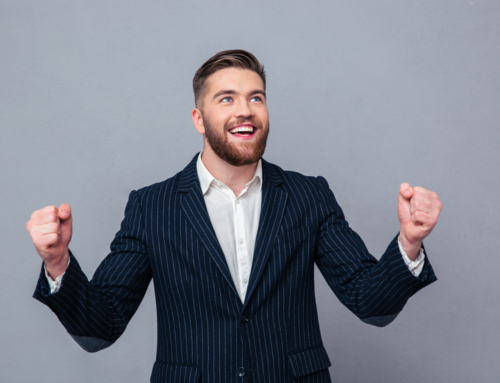 Shining Employee Engagement Increases Your Bottom Line
